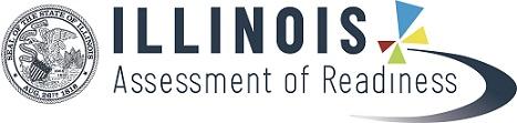 Illinois Assessment of Readiness (IAR) | Mathematics
